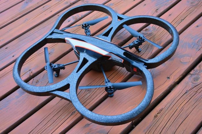 drone-télécommandé-les-nouveaux-miracles-technologiques