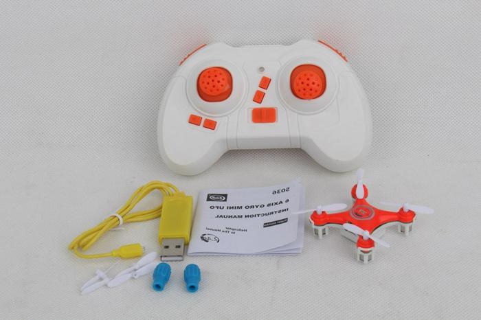 drone-télécommandé-les-plus-petits-et-les-moins-chers