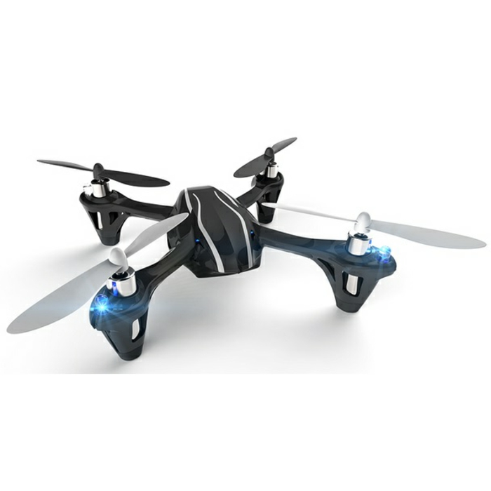 drone-télécommandé-mini-copter-hubsun