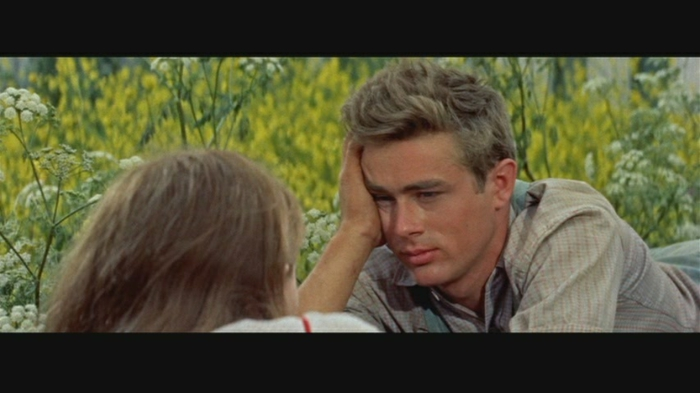 east-James-Dean-in-East-of-Eden-james-dean-films-romantiques-resized