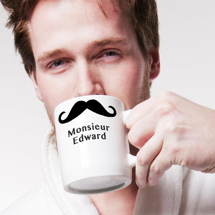 faire-mugs-personnalisés-mug-magique-personnalisé-originale-idée-beau-gosse-mustache