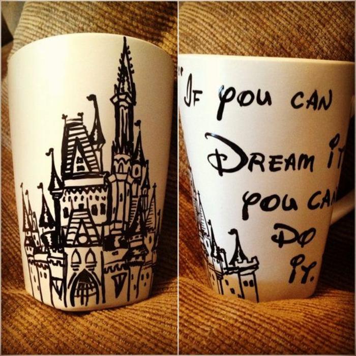 faire-mugs-personnalisés-mug-magique-personnalisé-originale-idée-disney