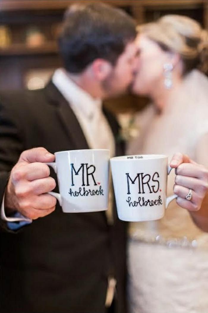 faire-mugs-personnalisés-mug-magique-personnalisé-originale-idée-mariage-couple