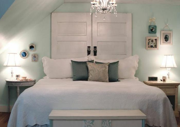 faire-une-tête-de-lit-soi-même-aménager-une-chambre-unique