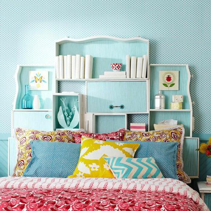 faire-une-tête-de-lit-soi-même-avec-des-vieux-tiroirs