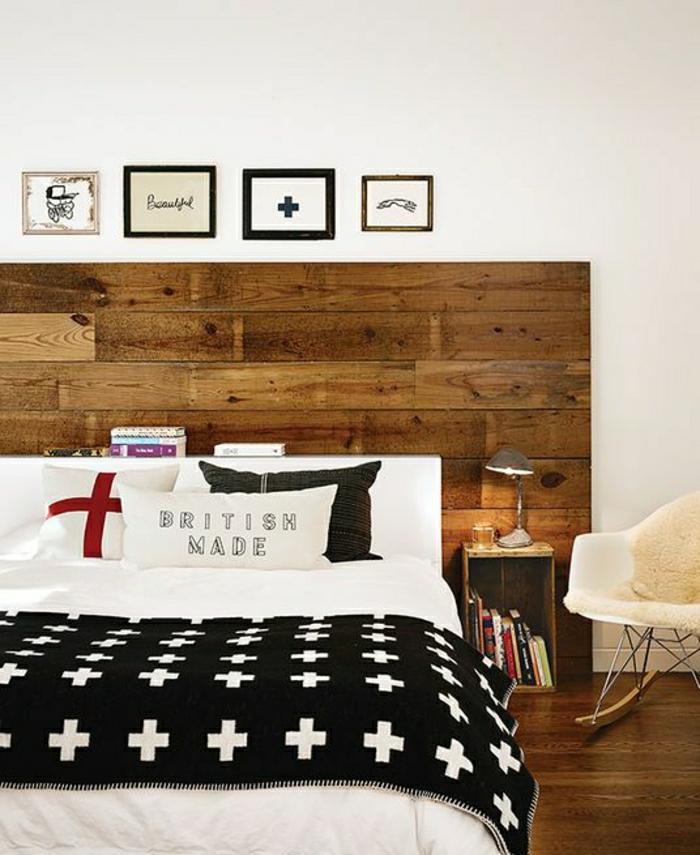 faire-une-tête-de-lit-soi-même-fabriquer-une-grande-tête-de-lit