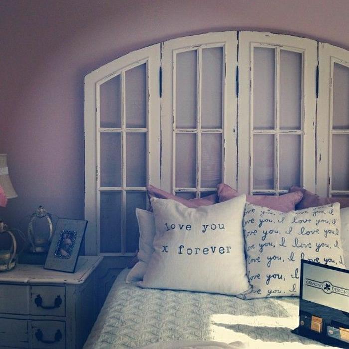 faire-une-tête-de-lit-soi-même-têtes-de-lit-originales