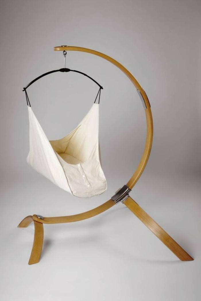 fateuil-relax-de-jardin-en-bois-pour-le-jardin-meubles-de-jardin-en-bois-hamac-castorama