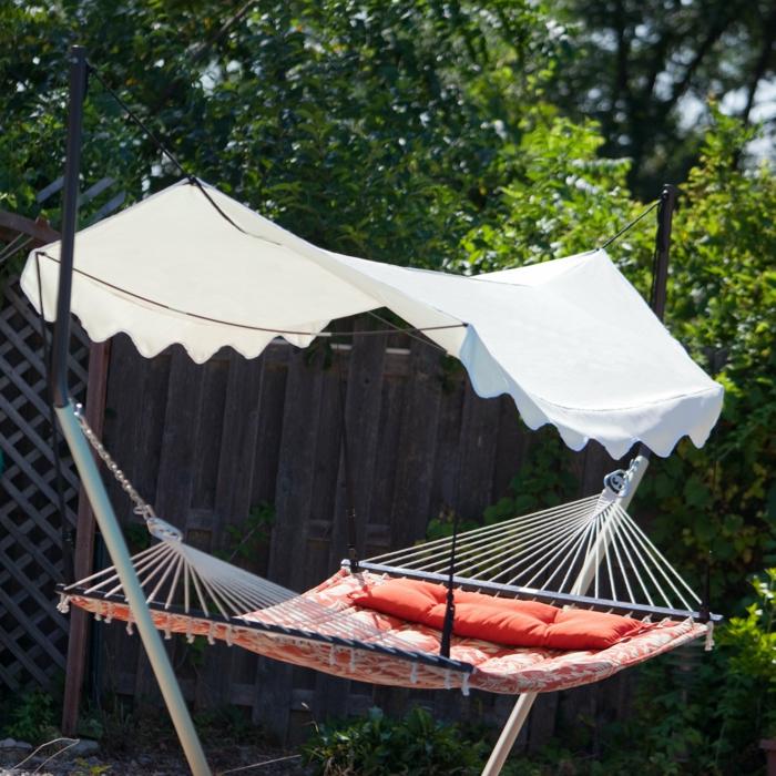 balancelle de jardin carrefour salon bas corona pices cappuccino with balancelle de jardin. Black Bedroom Furniture Sets. Home Design Ideas