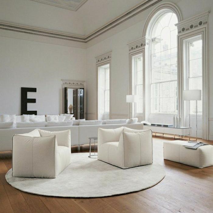 fauteuil-blanc-deux-fauteuils-boubole-en-blanc