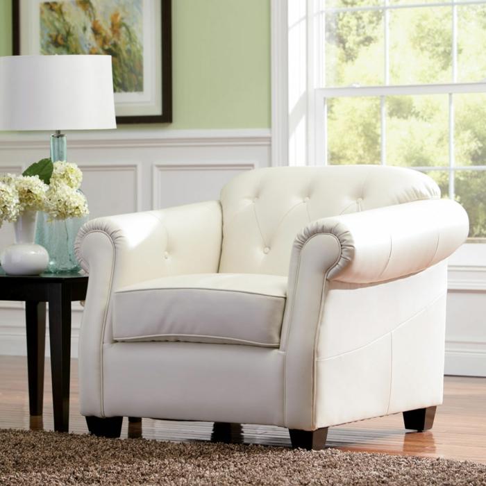 fauteuil-blanc-grand-fauteuil-confortable-en-cuir-blanc
