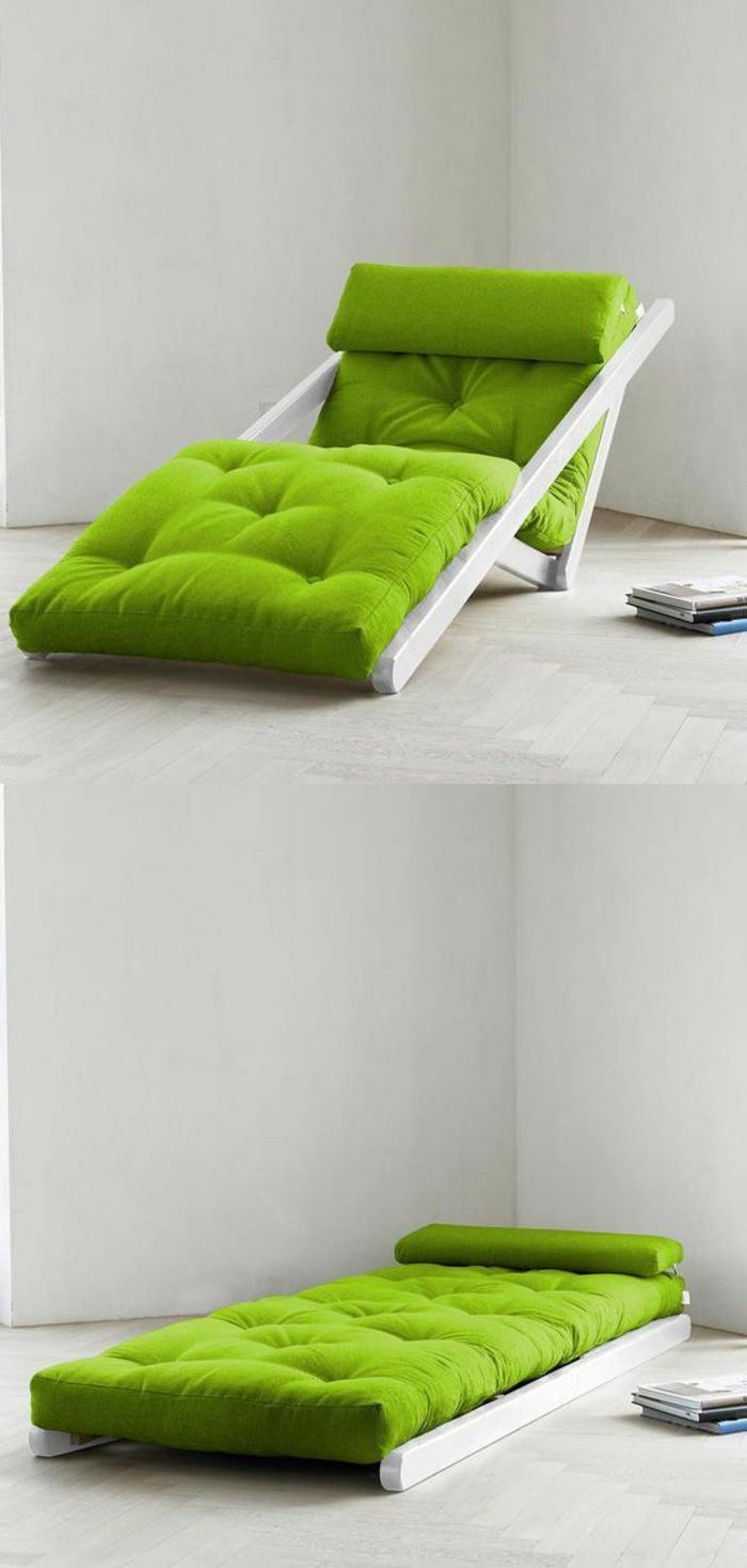 fauteuil-convertible-pour-le-salon-stylé-design-d-intérieur-gris-confortable