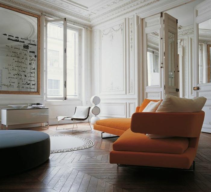 fauteuils-convertibles-design-une-place-fauteuil-canapé-lit-belle-photo