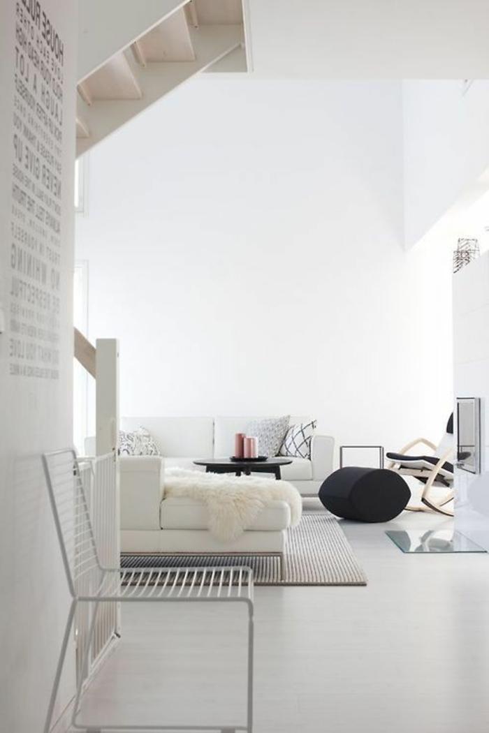 fauteuils-convertibles-design-une-place-fauteuil-canapé-lit-canapé-blache-moderne