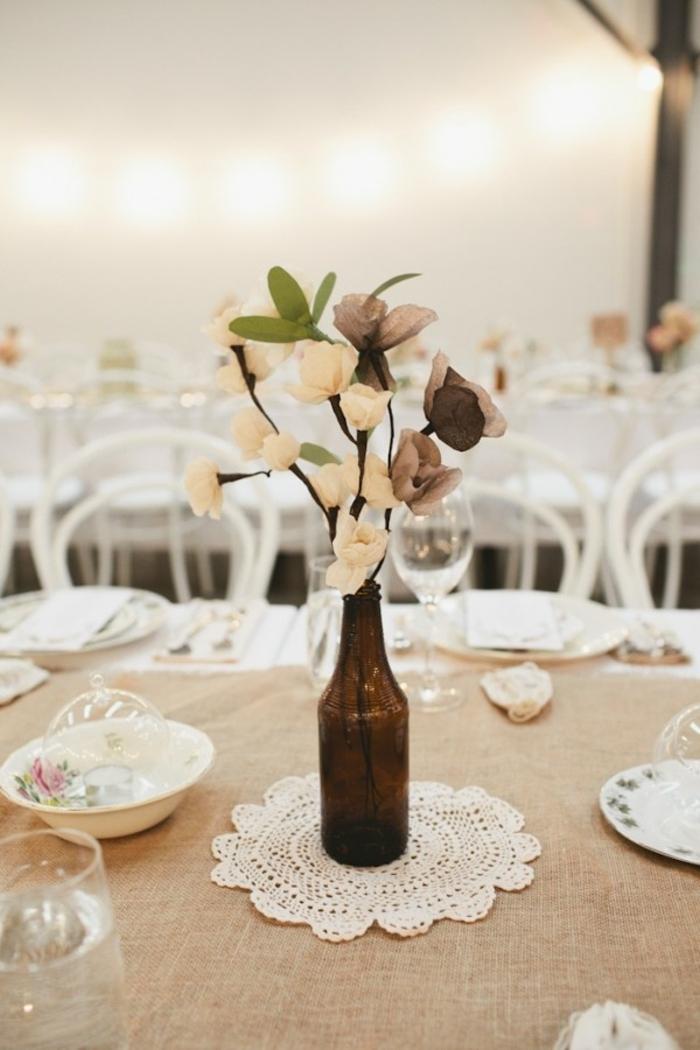 fleur-papier-crepon-facile-créer-une-fleur-vous-mêmes-deco-mariage-jolie