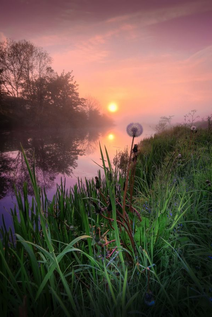 Pin pin ecran paysage fonds d nature on pinterest on pinterest for Fond ecran gratuit nature paysage