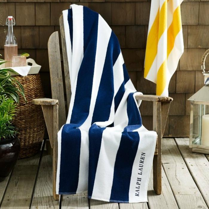 fouta-serviette-de-bain-drap-de-plage-grande-serviette-de-plage-belle-bleu-et-blanc-ralf-laurent-resized