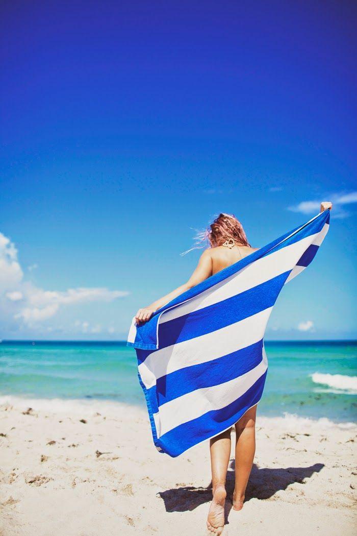 fouta-serviette-de-bain-drap-de-plage-grande-serviette-de-plage -belle-en-bleue-resized