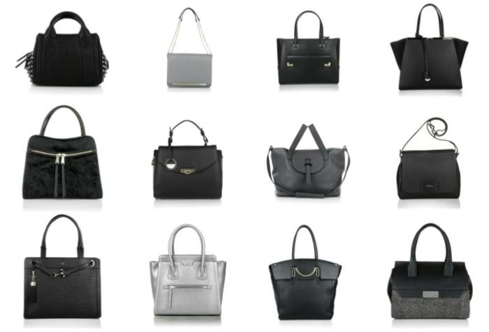 furla-soldes-furla-candy-bag-furla-sacs-à-main-cuir-blanc-et-noir-tous-les-modeles-nouvelle-collection