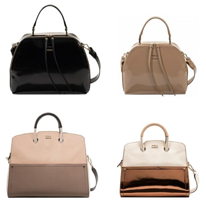 furla-soldes-furla-candy-bag-furla-sacs-modèles-nouvelle-collection