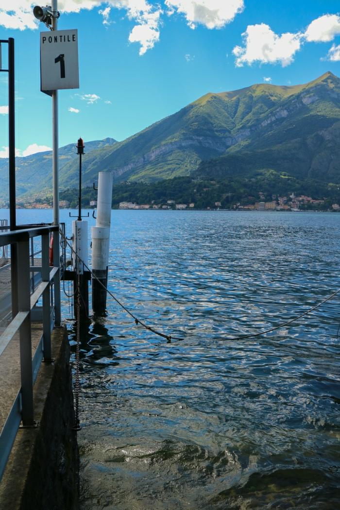 grand-hotel-villa-serbelloni-visiter-lac-de-come-nature-eau-claire-ponte-montagnes