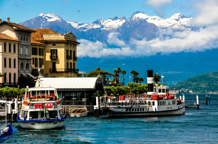 grand-hotel-villa-serbelloni-visiter-lac-de-come-nature-en-hiver-alpes-montagne-bateaux