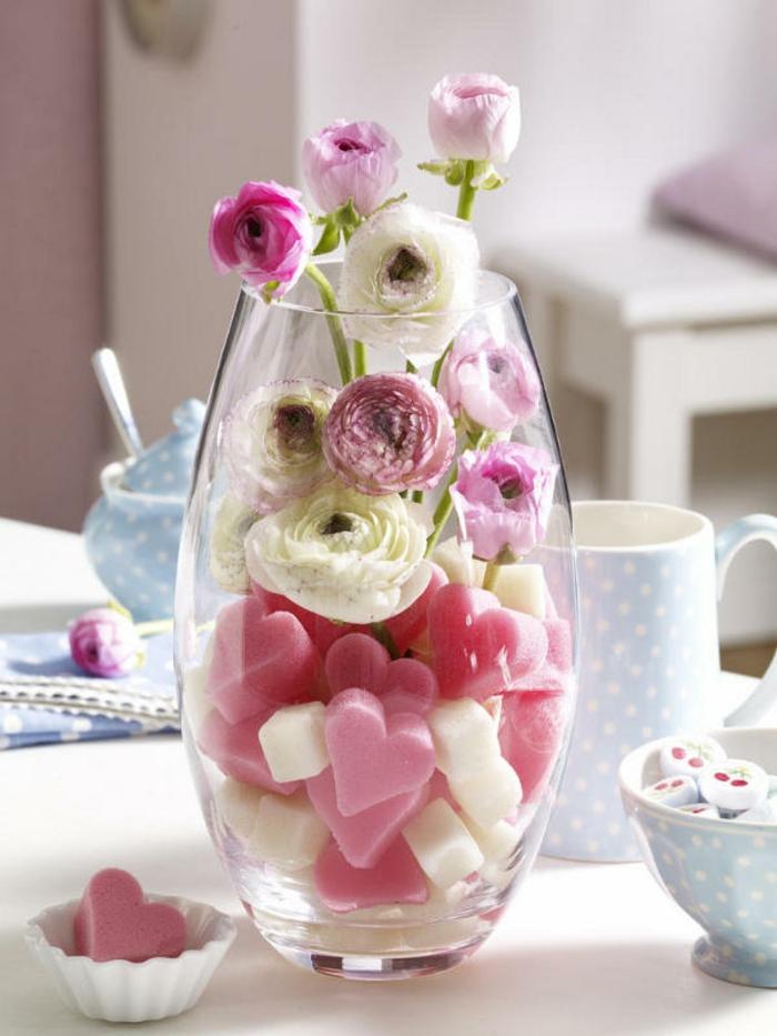 grand-vase-calebasse-vase-en-verre-pas-cher-vases-en-verre-coeurs-roses-pivoines
