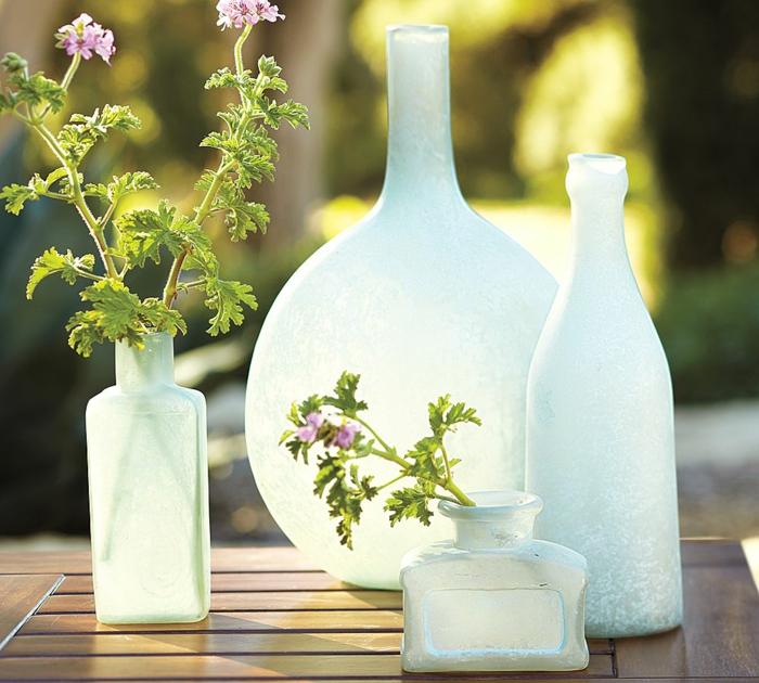 grand-vase-calebasse-vase-en-verre-pas-cher-vases-en-verre-cool-idée-déco-originale