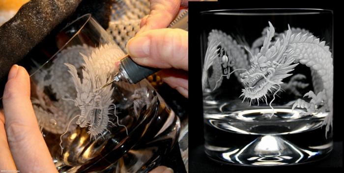 graveur-la-gravure-sur-miroir-gravure-sur-verre-vialon-gravure-jolie-idée-cool
