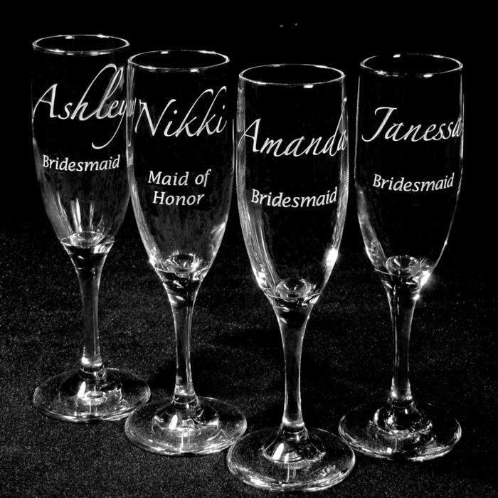 graveur-sur-verre-gravure-sur-verres-idée-créative-gravure-mariage-idée-verres-originales