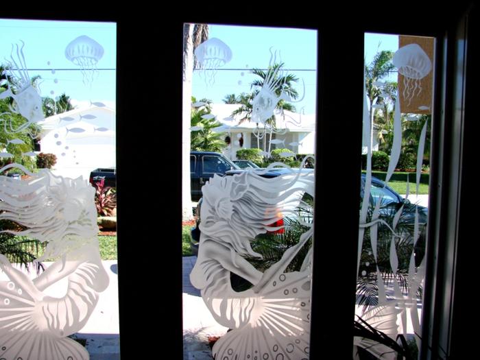 gravure-interieur-graveur-de-verre-gravure-photo-sur-verre-idées-cadeaux-entrée-cool