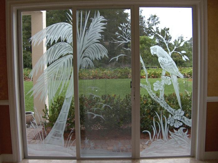 gravure-interieur-graveur-de-verre-gravure-photo-sur-verre-idées-cadeaux-l-entree-porte-personnalisée