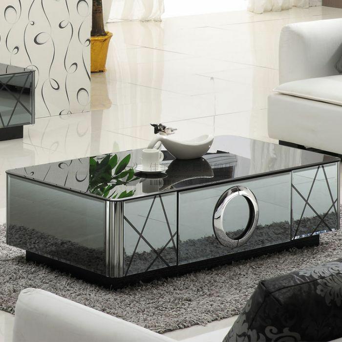 gravure-interieur-graveur-de-verre-gravure-photo-sur-verre-idées-cadeaux-table-basse-salon
