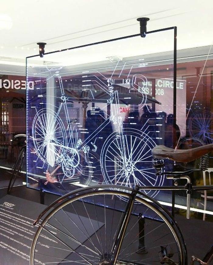 gravure-sur-verre-paris-gravure-sur-verre-dremel-idée-originale-cool-idée-intérieur