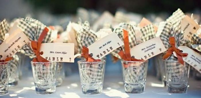 gravures-sur-verre-intérieur-table-ou-porte-en-verre-gravée-mariage-idée-cadeau-de-mariage