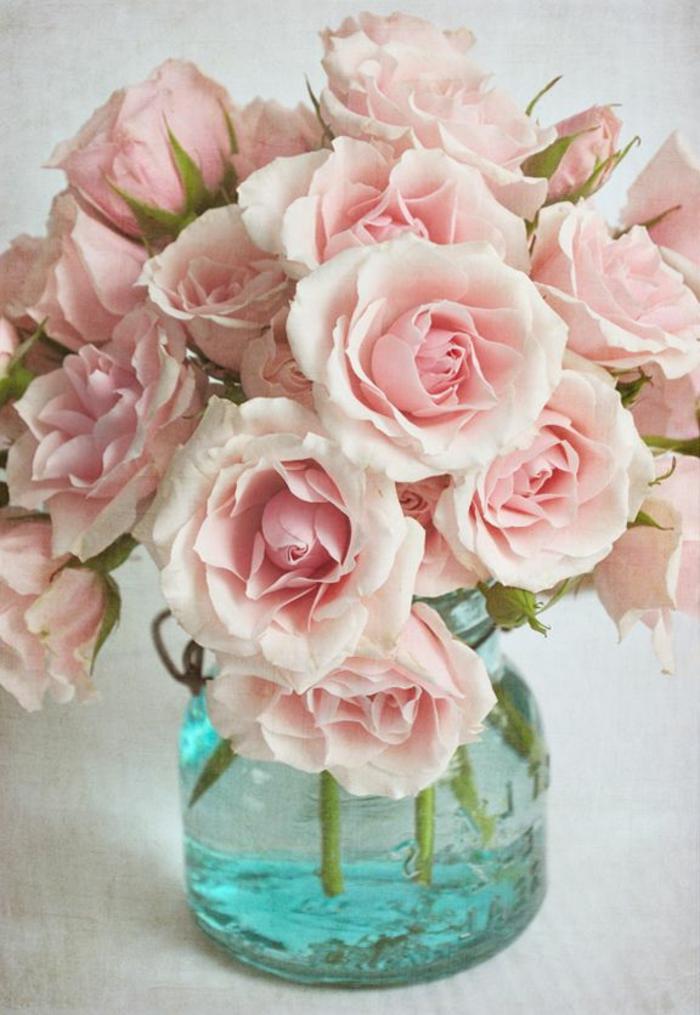gros-bouquet-de-roses-signification-des-roses-quelle-couleur-roses-choisir