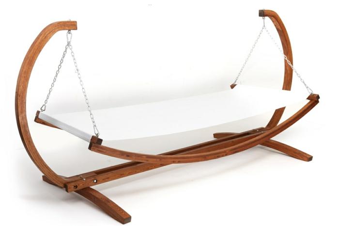 hamac-castorama-meubles-pour-le-jardin-hamac-en-bois-foncé-meubles-de-jardin