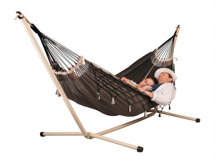 hamac-sur-pied-hamac-gris-meubles-de-jardin-fauteuil-relax-de-jardin
