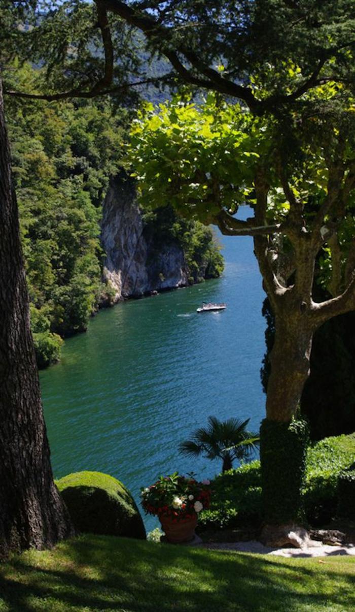 hotel-de-charme-lac-de-come-lac-de-come-bellagio-italie-à-vue-haute-montagne