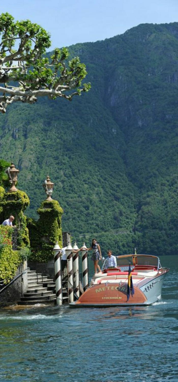 hotel-de-charme-lac-de-come-lac-de-come-bellagio-italie-idée-vacances-tourisme