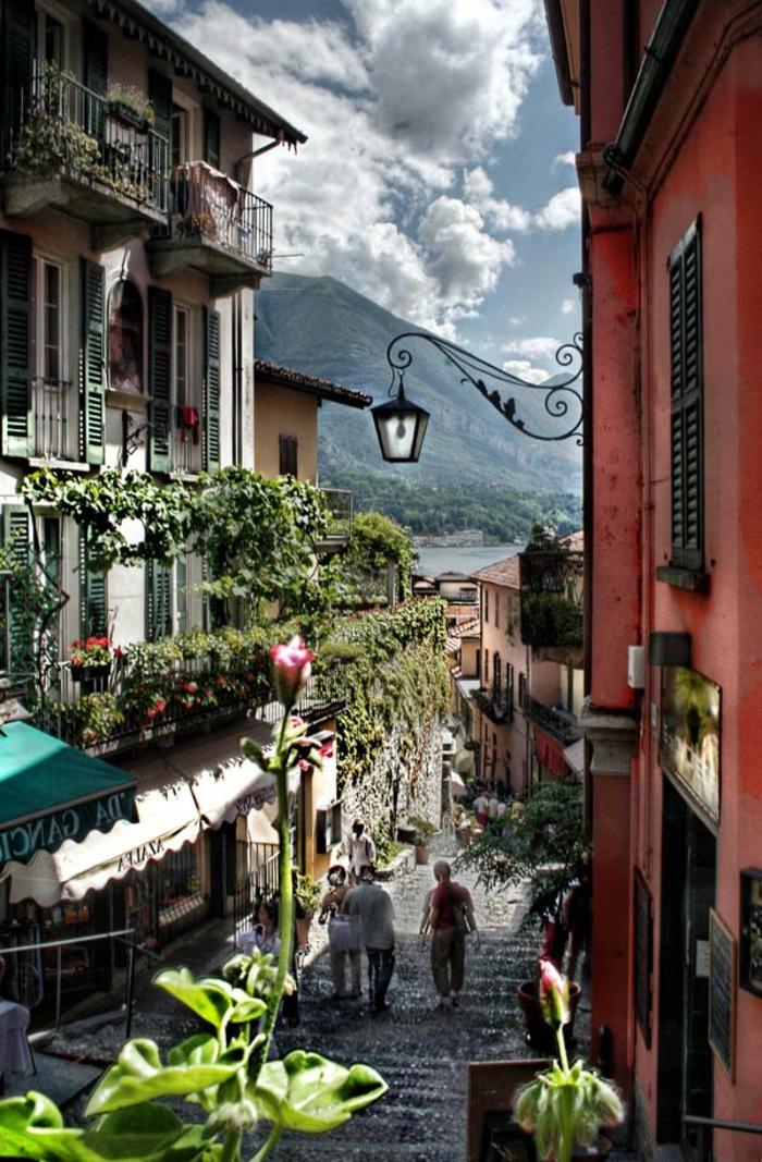 hotel-de-charme-lac-de-come-lac-de-come-bellagio-italie-sur-la-rue