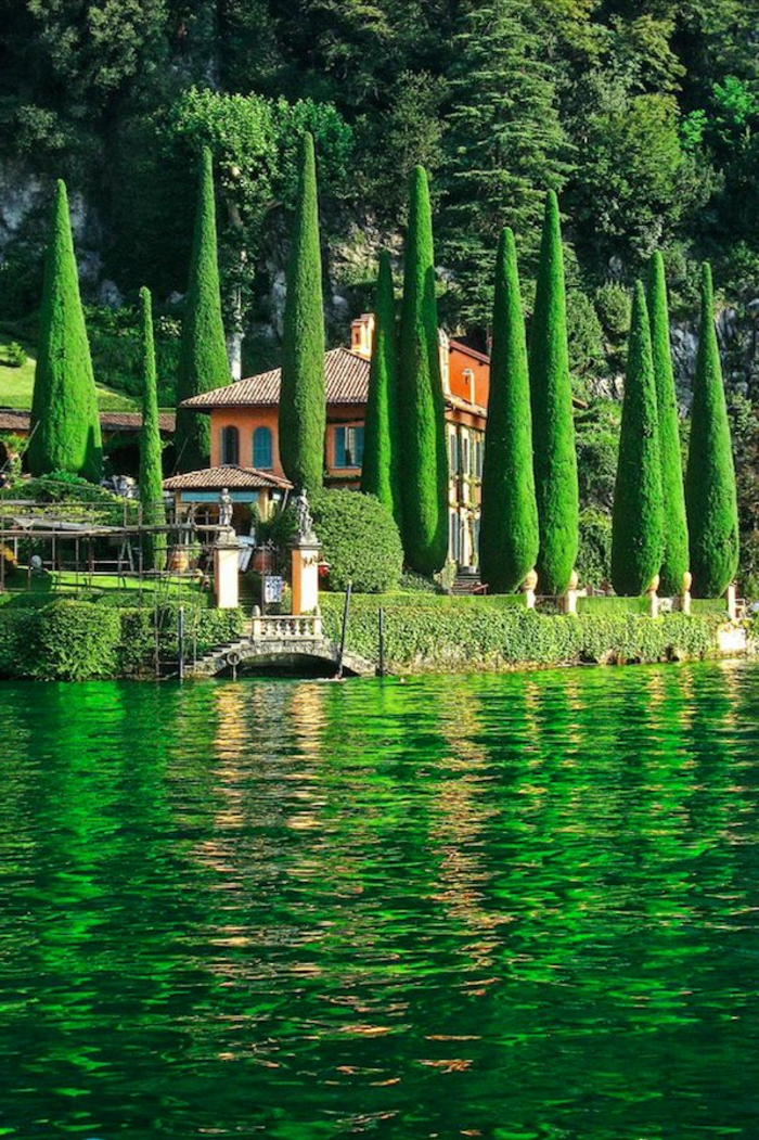hotel-lac-de-come-italie-perle-du-lac-bellagio-italie-visite-lac-de-come-belle-nature-le-vert
