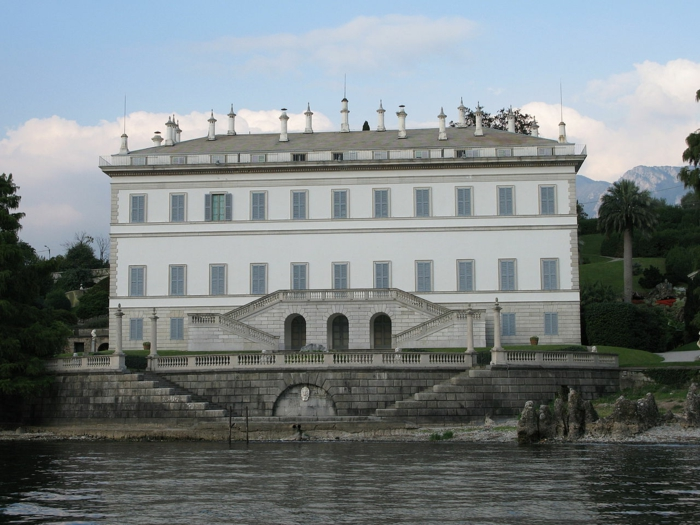 hotel-lac-de-come-italie-perle-du-lac-bellagio-italie-visite-lac-de-come-hotel-du-ville