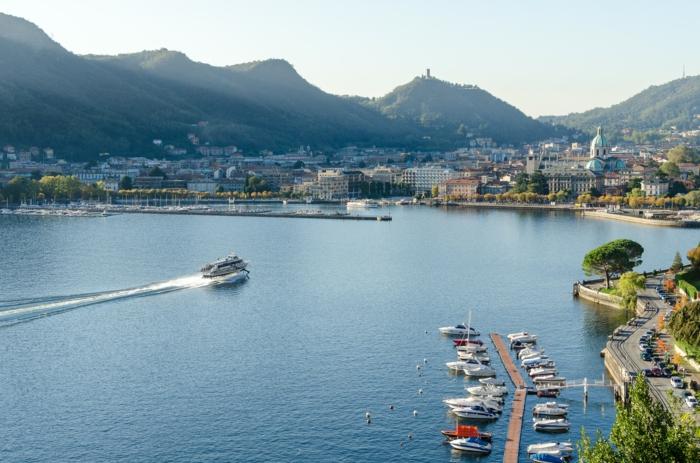 hotel-lac-de-come-italie-perle-du-lac-bellagio-italie-visite-lac-de-come-lac-montagnes