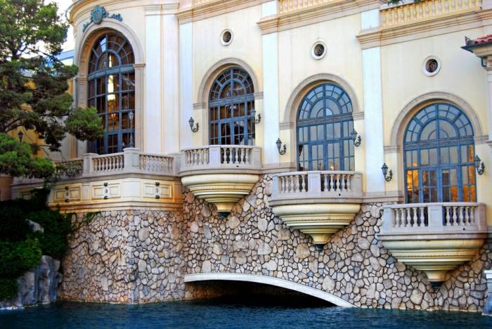 hotel-lac-de-come-italie-perle-du-lac-bellagio-italie-visite-lac-de-come-maison-architecture