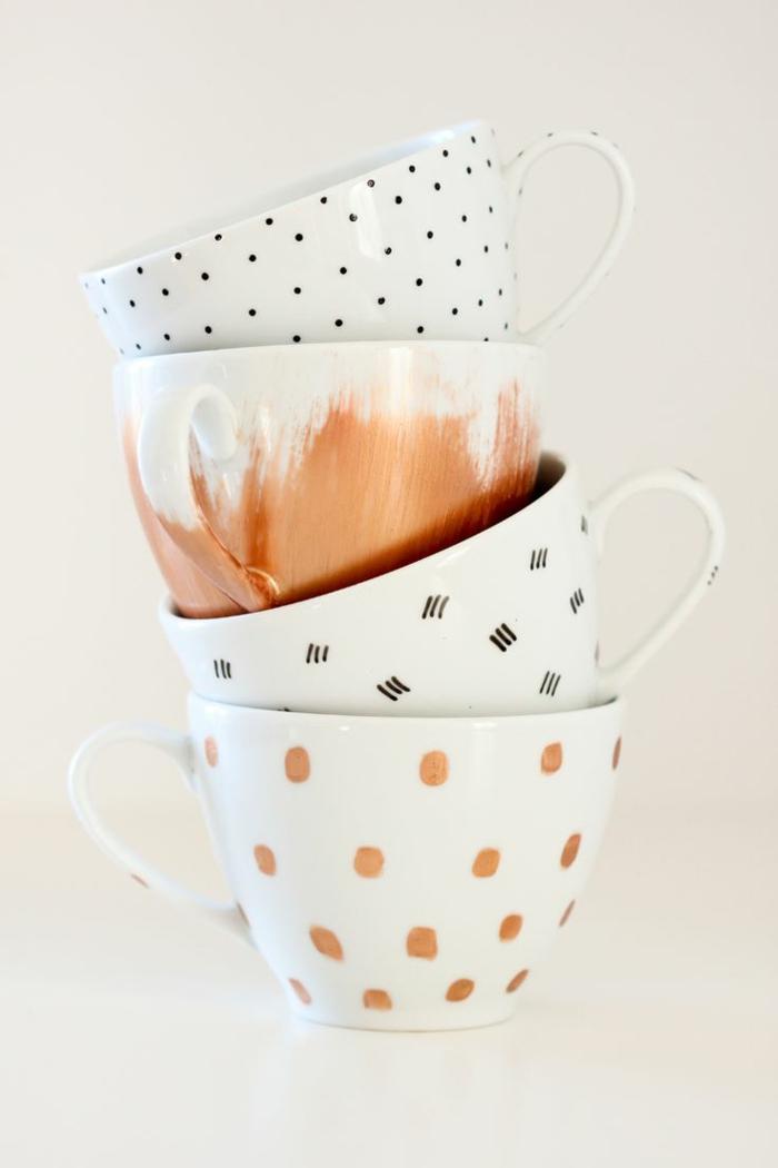 idée-cadeau-mug-personnalisé-gratuit-mug-personnaliser-cool