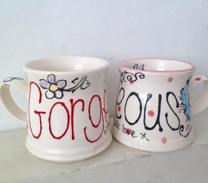 idée-cadeau-mug-personnalisé-gratuit-mug-personnaliser-gorgeus
