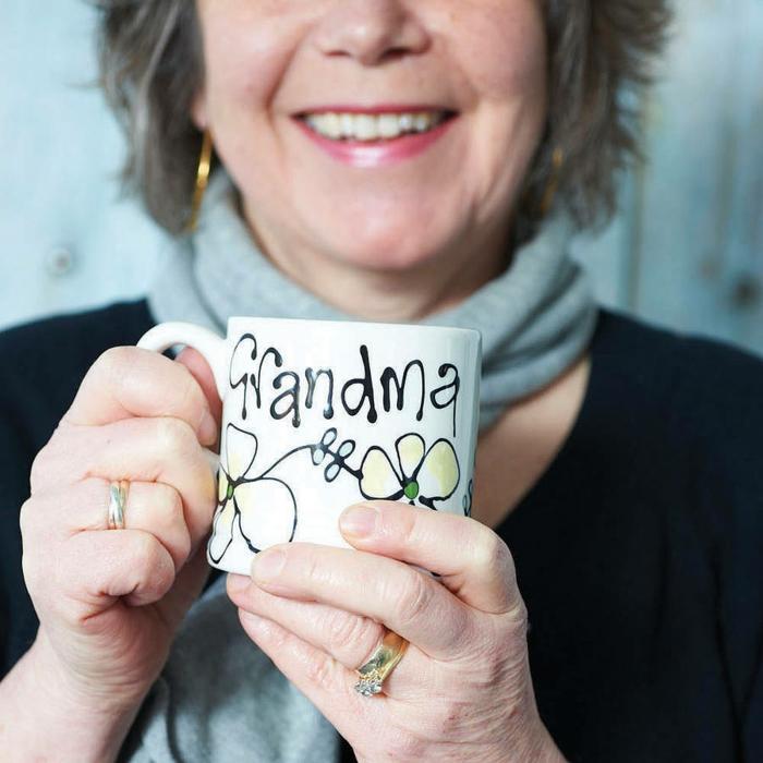 idée-cadeau-mug-personnalisé-gratuit-mug-personnaliser-la-grand-mer