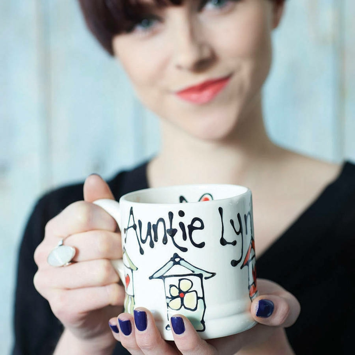 idée-cadeau-mug-personnalisé-gratuit-mug-personnaliser-tente-lynn