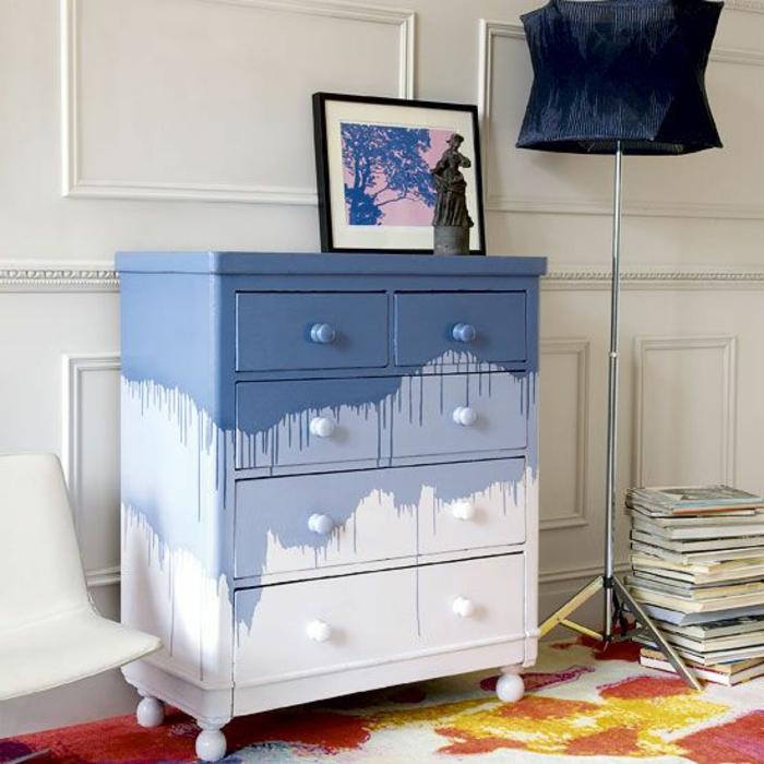 idée-déco-chambre-adulte-meuble-renvation-de-vos-meubles-comment-renover-les-meubles